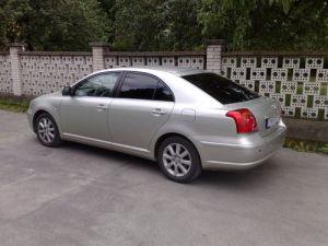 Tn 07072008002