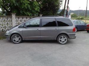 Tn 24072008029